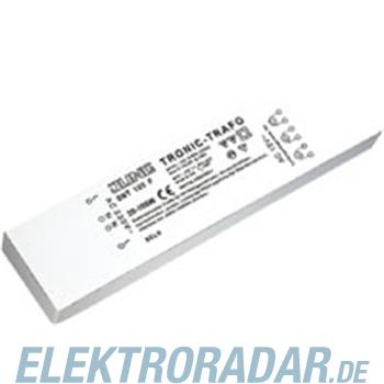 Jung Tronic-Trafo 20-105W SNT 105 F