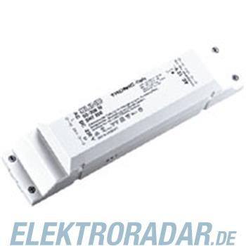 Jung Tronic-Trafo 50-210W SNT 200