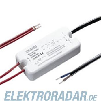 Jung Tronic-Trafo 10-40W SNT 40