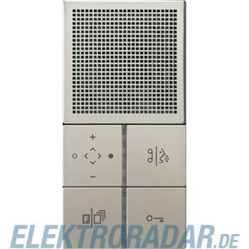Jung TKM Innenstation Audio eds TK IS ES 2914