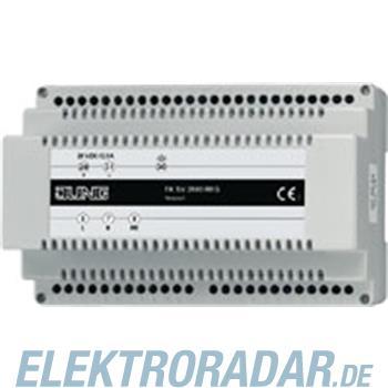 Jung TKM Netzteil TK SV 2500 REG