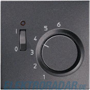 Jung Raumtemperaturregler anth TR AL 231 AN
