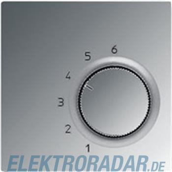 Jung Raumtemperaturregler gl.c TR GCR 236