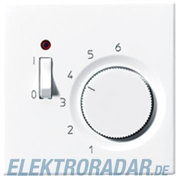 Jung Raumtemperaturregler aws TR LS 231 WW