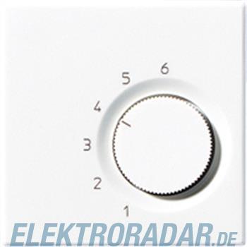 Jung Raumtemperaturregler aws TR LS 236 WW