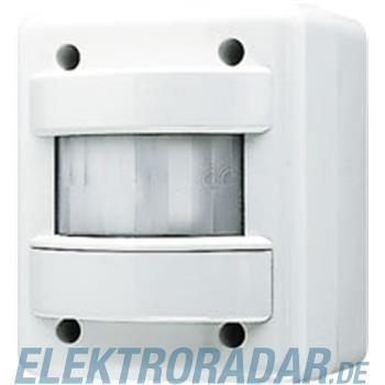 Jung Automatik-Schalter W 8280