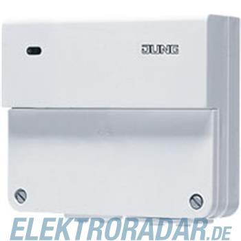 Jung System-Leistungsteil WL 2200 WW