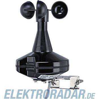 Jung Kombi-Sensor WS 10 KS