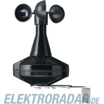 Jung Kombi-Sensor m.DCF77Empf. WS 10 KSDCF