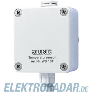 Jung Temperatursensor WS 10 T