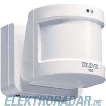 Jung System-Sensor WS 180 WW