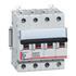 Legrand 3375 Leitungsschutzschalter DX-E B 32A 4-polig 6kA