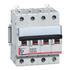 Legrand 3497 Leitungsschutzschalter DX-E C 40A 4-polig 6kA