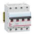 Legrand 6336 Leitungsschutzschalter B 16A 3-polig+N 6kA