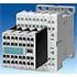 Siemens Hilfsschalterblock 2S, DIN 3RH1921-2KA20