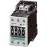 Siemens Schütz AC-3 37kW/400V, AC2 3RT1045-3AP06