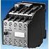 Siemens Hilfsschütz 73E 7NO+3NC 3TH4346-0AH0