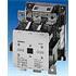 Siemens Hilfsschalterblock mit Fla 3TY7561-2A