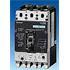 Siemens Zub. für VL250, frontseiti 3VL9300-4ED40