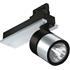 Philips LED-Stromschienenstrahler BRG540 #08836300
