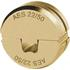 Klauke Presseinsatz AES22185