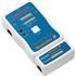 Weidmüller Multifunktionsmeßgerät LAN USB Tester