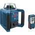 Bosch Rotationslaser GRL 300 HVG