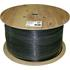 Astro Strobel Koax-Kabel CSA 9516 Tr.500