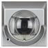 Legrand 391651 Farb-Einbaukamera aluminium