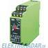 BTR Netcom Niveauwächter ENW-E12 230VAC 2W