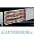 Rittal Sammelschienenhalter SV 9341.050(VE4)