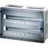 Hensel ENYSTAR-Automatengehäuse FP 1439