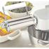 Kenwood Profi Pasta Aufsatz AT 970 A eds