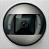 Ritto Portier Kameramodul Col. 1 8783/20
