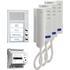 TCS Tür Control Paketlösung PPA03-EN/02
