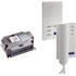 TCS Tür Control Paketlösung PSI2110-0000