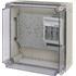Eaton Lasttrenner GSTA00/I44/R