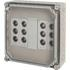 Eaton Sicherungskasten RS33/I44E/T