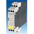 Siemens Sicherheitsschaltgerät mit 3TK2827-1AL21