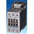 Siemens Schütz AC-3 18,5kW/400V 3RT1035-1AG60