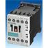 Siemens Schütz AC-3, 3kW/400V, AC- 3RT1315-1AN20