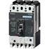 Siemens Zub. für VL160X, VL160, VL 3VL9300-8SA40
