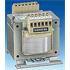 Siemens Trafo 1-Ph. PN/PN(kVA) 4AM4342-5CT10-0FA0