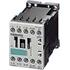 Siemens Schütz AC-3, 4kW/400V, 2S+ 3RT1016-1BB44-0AA1