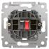 Legrand 775785 Einsatz Hi-Fi Anschluss 1-fach