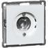 Peha UP-Lichtsignal rws D 20.690.022 O.H.