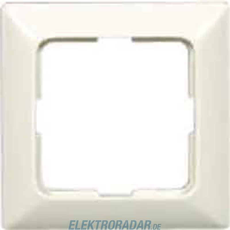 Legrand BTicino Rahmen 1-fach 776001