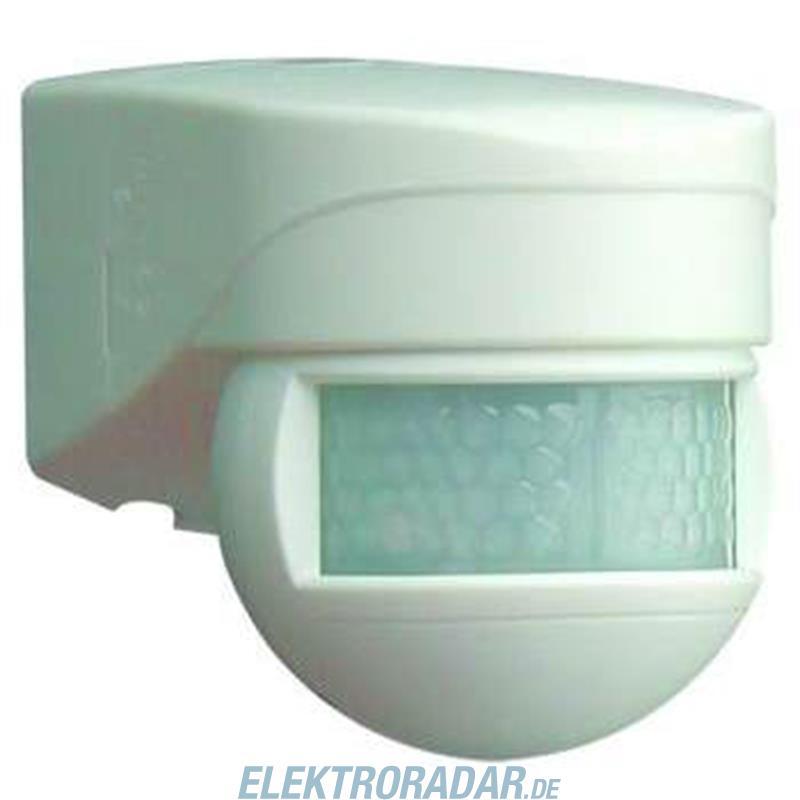 B.E.G Bewegungsmelder LUXOMAT LC-Mini 180 91052