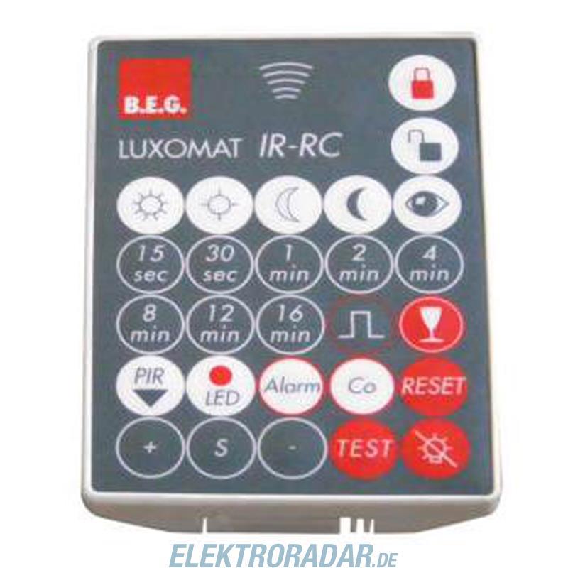 B.E.G Infrarot-Fernbedinung IR-RC 92000