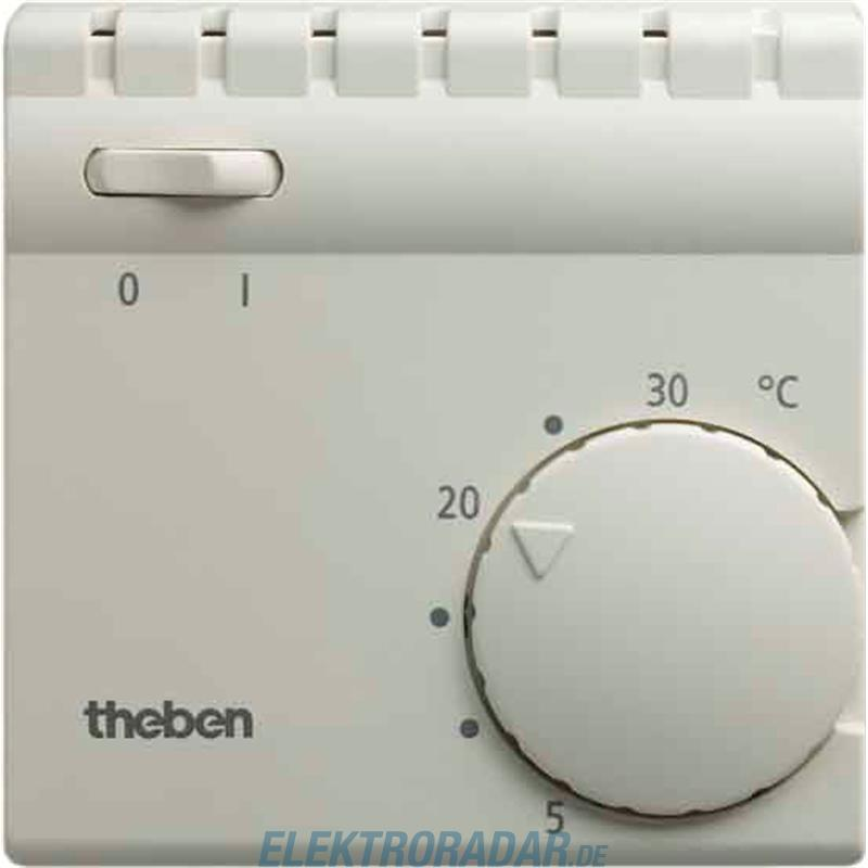 Theben AP-Raumthermostat RAM 705 7050001
